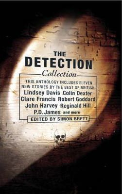 The Detection Club Anthology