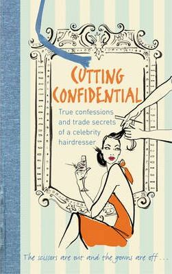 Cutting Confidential