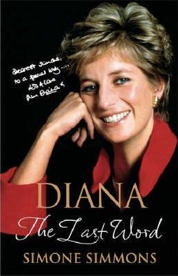 Diana - The Last Word