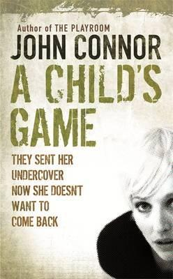 A Child's Game