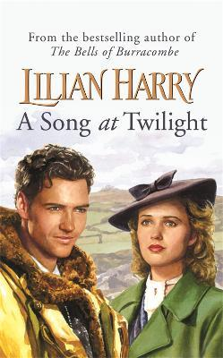 A Song at Twilight