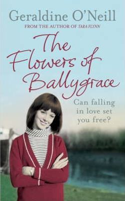 The Flowers Of Ballygrace