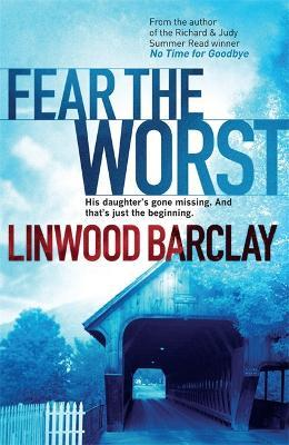 Ebook download linwood barclay free