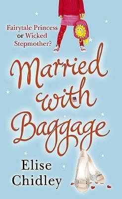Married with Baggage