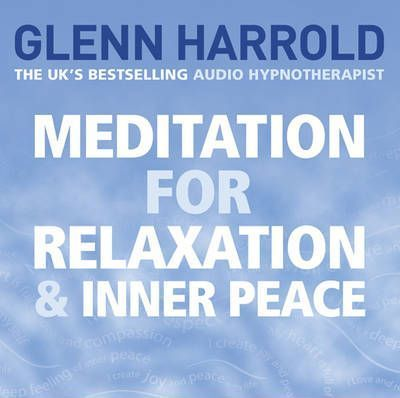 Meditation for Relaxation and Inner Peace