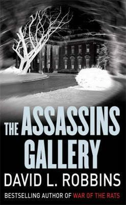 The Assassin's Gallery