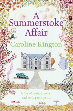 A Summerstoke Affair