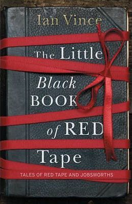 The Little Black Book of Red Tape