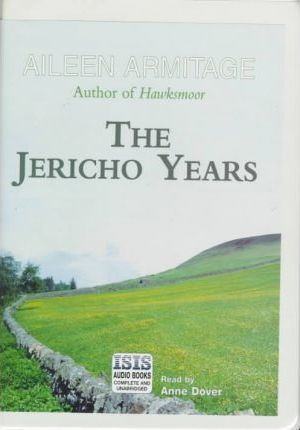 The Jericho Years