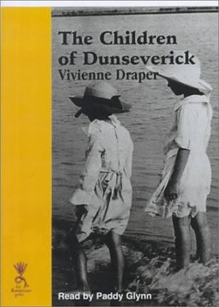 The Children of Dunseverick
