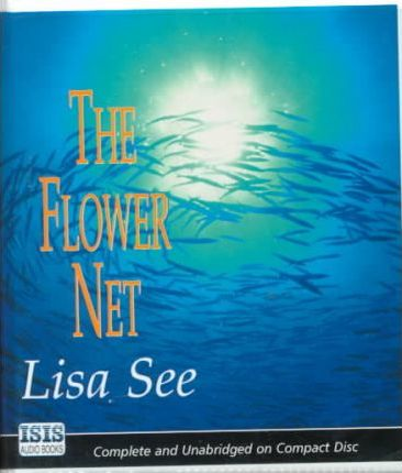 The Flower Net