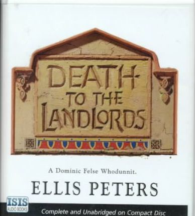 Death to the Landlords: Complete & Unabridged