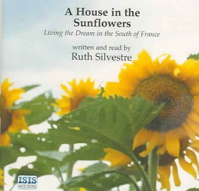House In The Sunflowers A:living The Dre