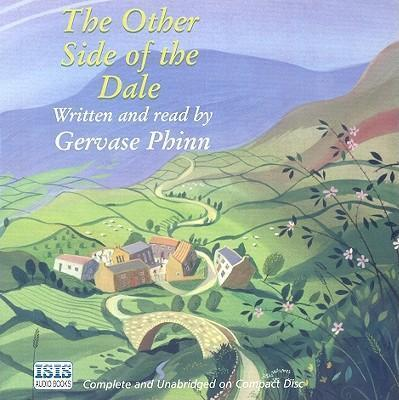 The Other Side of the Dale