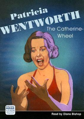 The Catherine-Wheel