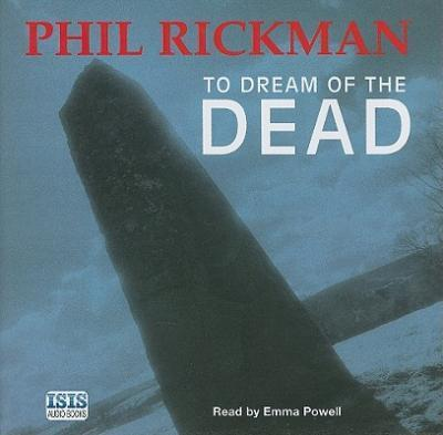 To Dream of the Dead