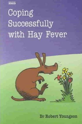 Coping Successfully with Hay Fever