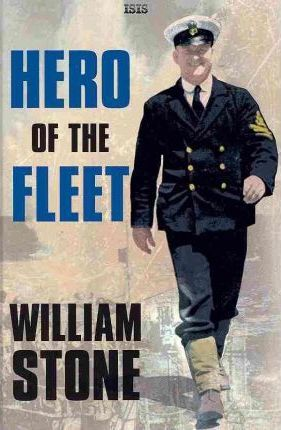 Hero Of The Fleet