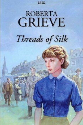 Threads Of Silk