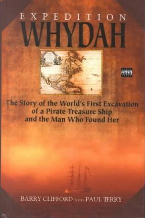 Expedition Wydah
