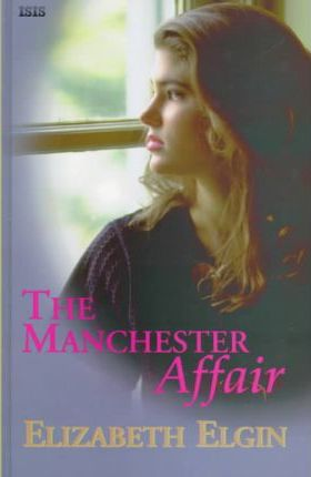 The Manchester Affair
