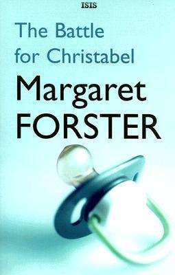 The Battle for Christabel
