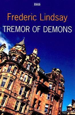 Tremor of Demons