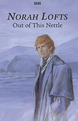 Out of This Nettle
