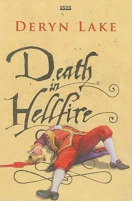 Death in Hellfire
