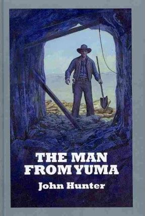 The Man From Yuma