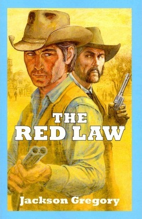 The Red Law