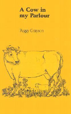A Cow in My Parlour