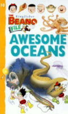 Awesome Oceans