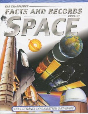 Facts and Records: Space