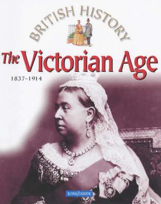 British History: The Victorian Age