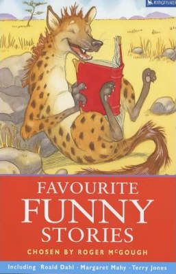 Favourite Funny Stories