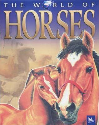 The World of Horses