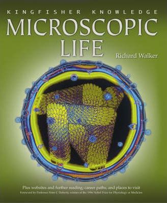Microscopic Life