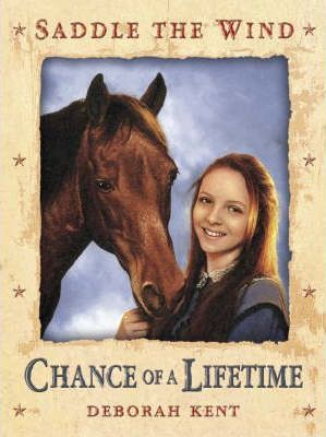 Chance of a Lifetime