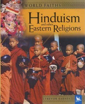 Hinduism and Other Eastern Religions