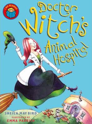Doctor Witch's Animal Hospital