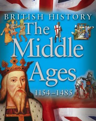 British History: Middle Ages