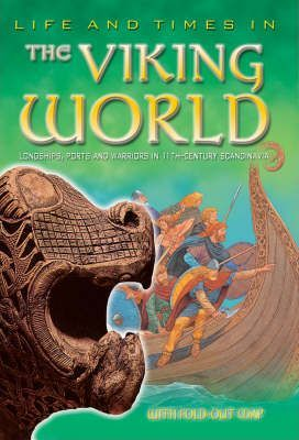 Life and Times in the Viking World