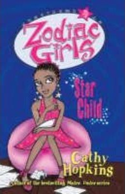Zodiac Girls: Star Child KF