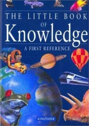 The Little Book of Knowledge