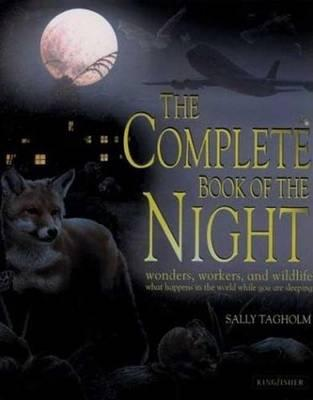 The Complete Book of the Night