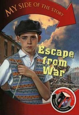 Escape from War