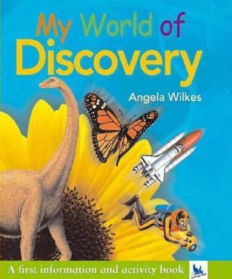 My World of Discovery