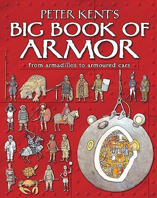 Peter Kent's Big Book of Armor