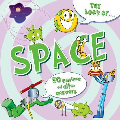 The Book Of... Space